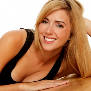 dental implants increase your confidence and self-esteem