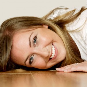 We guarantee you the best prices in the quality of our services for professional teeth whitening