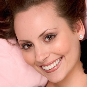 select LA teeth whitening at new low prices