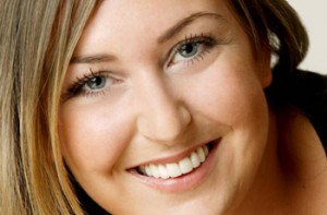 save pounds on teeth veneers using the most recent technology