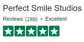 Reviewed from TrustPilot
