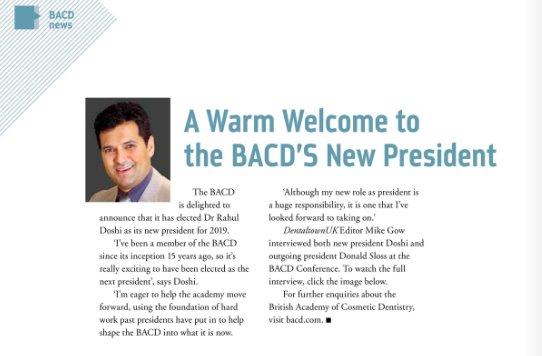 BACD-new-president