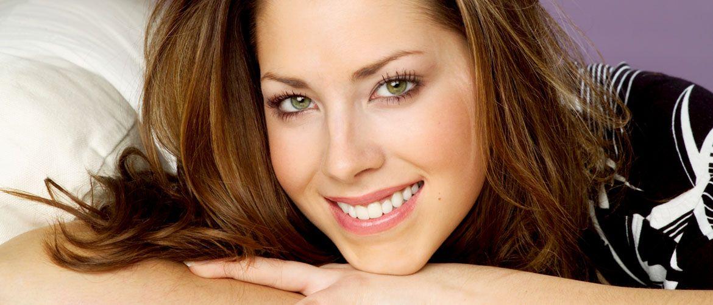 Cosmetic Braces For Teeth