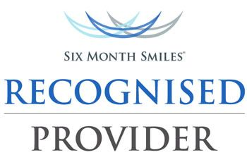 6 Months Smile Treatment - The Perfect Smile