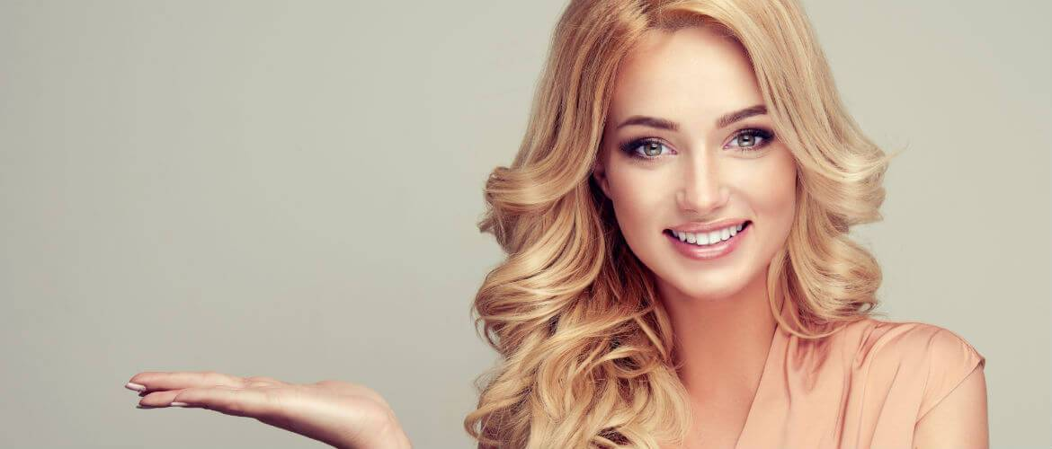 Arguably the best cosmetic dentist practice for patients in London and Hertford