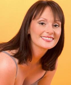 Cosmetic Smile Mini Makeover - The Perfect Smile