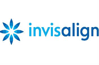 Invisible Brace Solutions: Invisalign