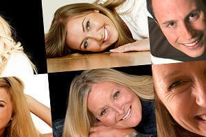 Live changing: we have enjoyed over 25 years of creating beautiful and tailor-made Perfect Smiles.