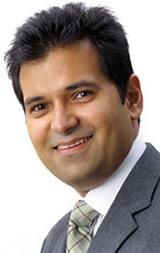 Dr Rahul Doshi - The Perfect Smile