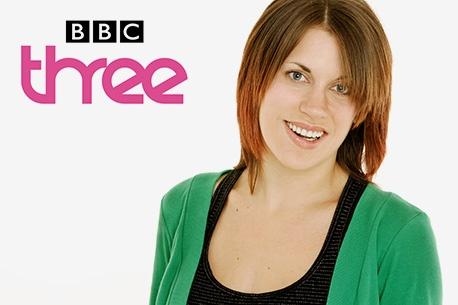 Gemma Lundy - Britan's Worst Teeth - BBC