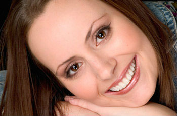 Smile Makeover Procedure - The Perfect Smile