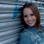 Smile Makeover - The Perfct Smile