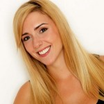 Cosmetic Dental Treatment - The Perfect Smile