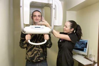 the perfect smile clinic