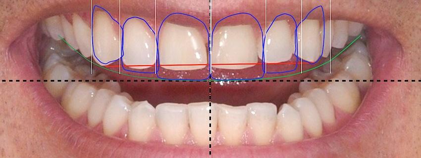 top cosmetic dentist