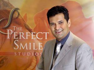 Dr rahul doshi