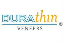 Durathin Veneers