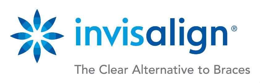 Invisalign Offers in London - UK