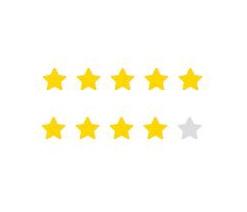 Our Patient Reviews