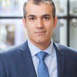 Dr Mohammed Almuzian