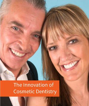 Download Brochure - The Innovation of Cosmetic Dentistry