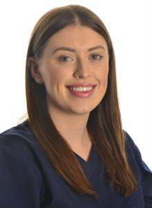 meet our expert dental staff
