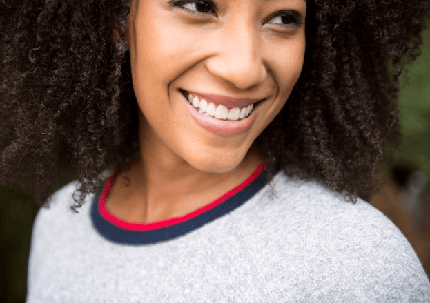 clear aligners that work